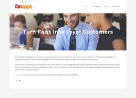 fanappz.com