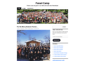 fanaricamp.wordpress.com