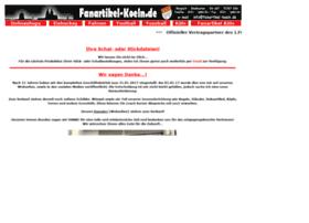 fanartikel-koeln.de
