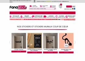 fanastick.com