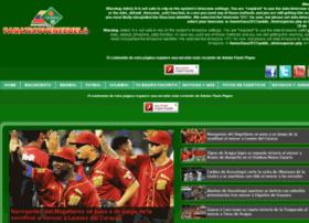 fanaticovenezuela.com