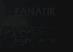 fanatikclub.es