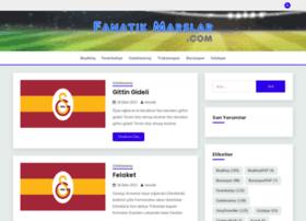 fanatikmarslar.com