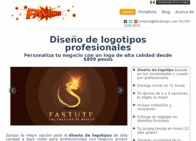 fanatilogo.com