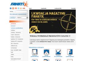 fanatix.pl