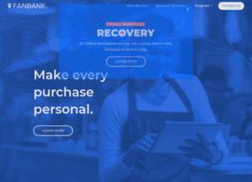 fanbank.com