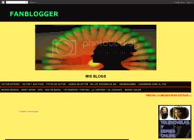 fanblogger-judith.blogspot.com