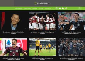 fanbolero.net