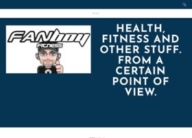 fanboyfitness.com