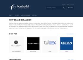 fanbuild.com
