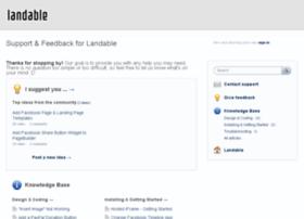 fanbuildr.uservoice.com