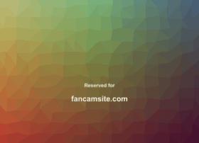 fancamsite.com
