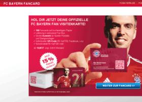 fancard.reprodukt.de
