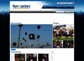 fancast.com