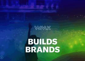 fanclubs.artistarena.com