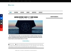 fancy-tshirts.com