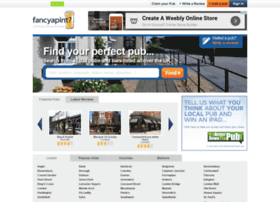 fancyapint.com