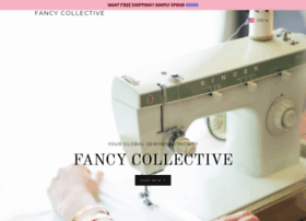 fancycollective.com