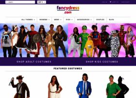 fancydress.com