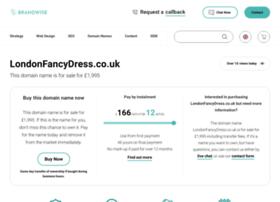 fancydresslondon.co.uk