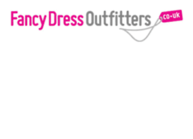 fancydressoutfitters.co.uk
