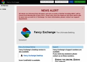 fancyexch.com