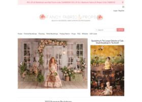 fancyfabric.bigcartel.com