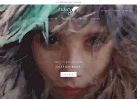 fancyfeather.com