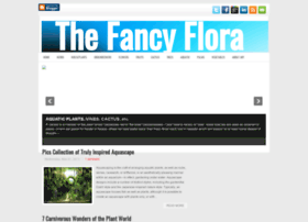 fancyflora.blogspot.ru