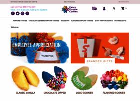 fancyfortunecookies.com