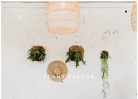 fancyfreenursery.com