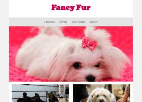 fancyfurpets.com