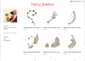 fancyjewelry.storenvy.com