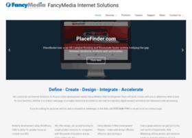 fancymedia.com