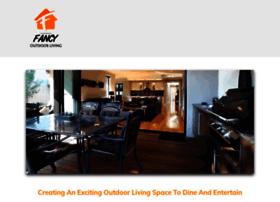 fancyoutdoorliving.com