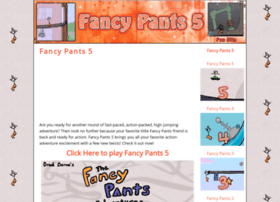 fancypants5.com