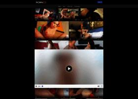 fancypantsdesigns.com