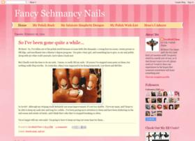 fancyschmancynails.blogspot.fr
