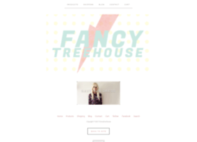 fancytreehouse.bigcartel.com