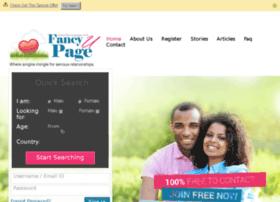 fancyupage.com