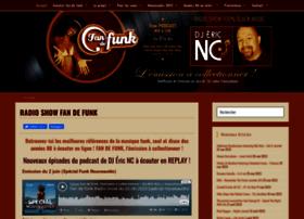 fandefunk.com