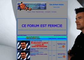 fanderochvoisine.forumactif.com