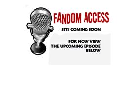 fandomaccess.com