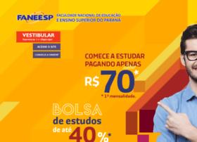 faneesp.edu.br