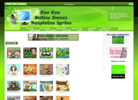fanfan-igrice.web44.net