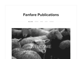 fanfare-publications.squarespace.com