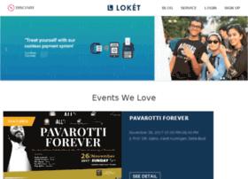 fanfest.loket.com