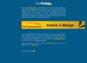 fanfiction-manganet.it