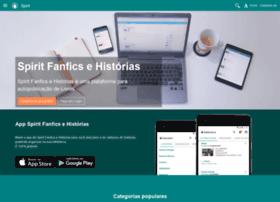 fanfiction.nyah.com.br