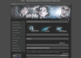fanfiction.potterharry.net